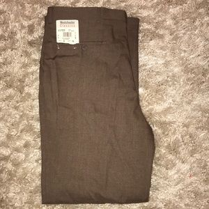 Other - Westchester Classic men's dress pants